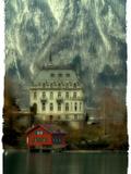 Swiss Chateau