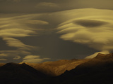 El Chalten Mystic Sky II