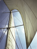 Sails Cathedral