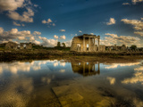 Sacred Way at Miletus