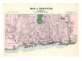 1878  Toronto  Canada
