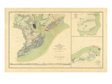 1891  South Carolina  Civil War