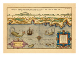 1584  France  Spain