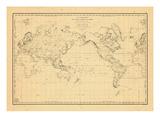 1835  World