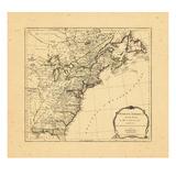 1775  United States  Newfoundland and Labrador  Nova Scotia