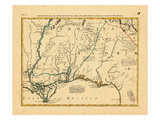 1778  Alabama  Florida  Louisiana  Mississippi  North Carolina