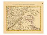 1778  Central America