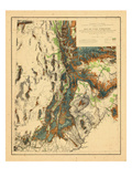 1878  Utah