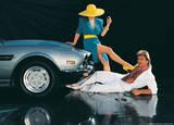 Aston Martin Lust