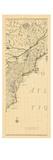 1777  United States  East Coast
