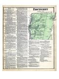 1870  Pawtucket  Rhode Island  United States