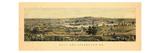 1855  Saco and Biddeford  Maine