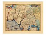 1579  Spain