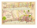 1891  Nyack  New York