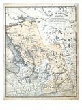 1879  Ontario Counties  Canada