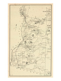 1877  Walpole Township  Alsted  Drewsville  New Hampshire  United States
