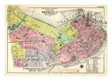1917  Boston  Massachusetts  United States