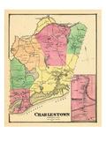 1870  Charlestown  Dorrville  Rhode Island  United States