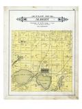 1903  Albert Township  Lewiston  Michigan  United States