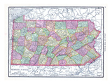 1913  United States  Pennsylvania  North America  Pennsylvania