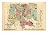 1877  Baltimore  Maryland  United States