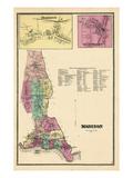 1868  Madison  South Meriden  Connecticut  United States