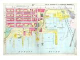 1909  Weehawks Cove  Hoboken  New Jersey  United States