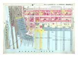 1909  Hoboken  New Jersey  United States