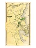 1874  Essex Town  Connecticut  United States