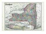 1873  New York  Long Island  USA