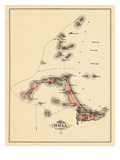 1879  Hull Town  Massachusetts  United States