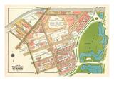 Fenway Park  1938  Massachusetts  UnitedStates