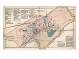 1877  Elkton  Maryland  United States