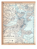 1890  Boston  Massachusetts