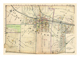 1912  Malvern  Pennsylvania  United States