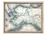 1890  United States  Alaska  North America