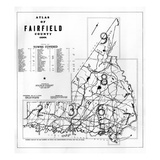 1942  Fairfield County  Connecticut  United States