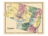 1869  Suffield  Connecticut  United States