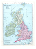 1913  Ireland  United Kingdom  Europe  British Isles