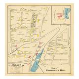 1892  Concord City 1l  New Hampshire  United States