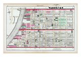 1875  Rittenhouse Square  Philadelphia  Pennsylvania  United States
