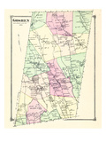 1874  Goshen  Connecticut  United States
