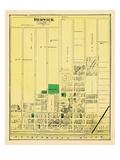 1876  Berwick  Pennsylvania  United States