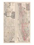 1950  New York  United States