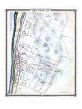 1863  Manayunk  Roxborough  Pennsylvania  United States