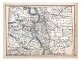 1890  United States  Colorado  North America  Colorado