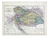 1873  Austria