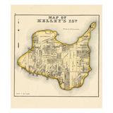1874  Kelley's Island  Ohio  United States