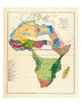 1861  Africa  Africa