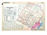 1953  North East Philadelphia  Pennsylvania  United States
